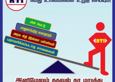 RTI - Poster - Final