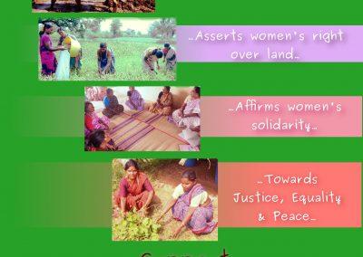 Collective farming (3)