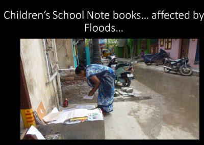 Flood (13)
