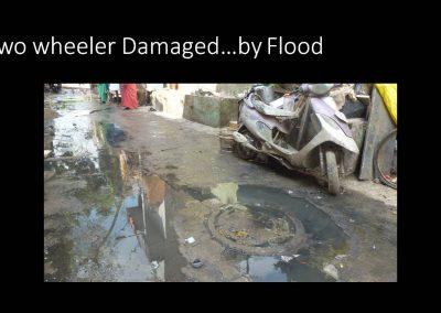 Flood (26)