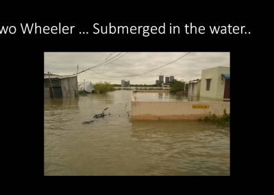 Flood (27)