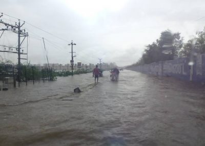 Flood (3)