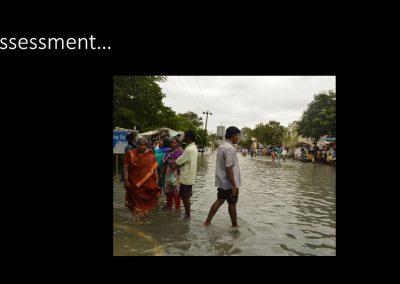 Flood (31)