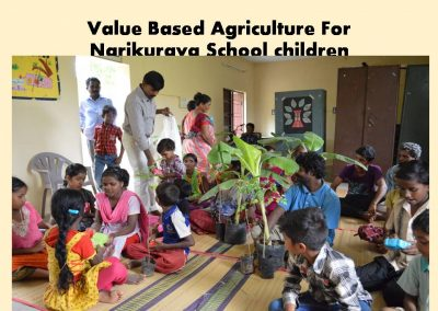 Sustainable Agriculture (16)