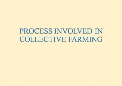 Sustainable Agriculture (38)